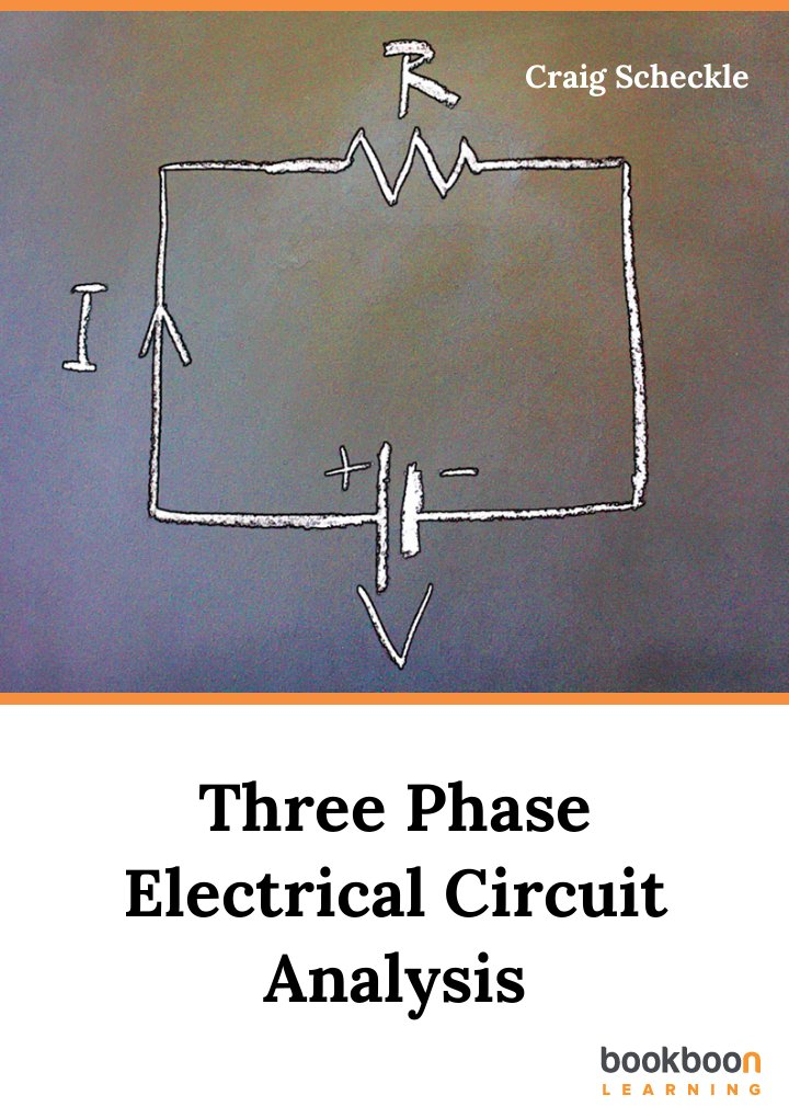 Standard Electrical Circuit Symbols Is A Photograph By Sheila Terry