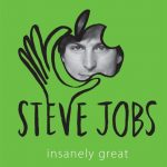 Review: Steve Jobs Insanely Great
