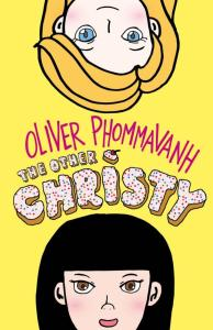 The Other Christy reviewed by a kid