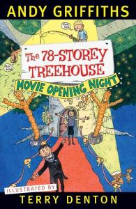 The-78-storey-treehouse-reviewed-by-a-kid.jpg