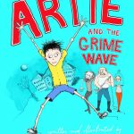 Review: Artie and The Grime Wave