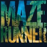 The Maze Runner by James Dashner reviewed by a kid book blogger