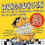 Review: Wordburger