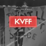 Adventures in music: Kangaroo Valley Folk Festival