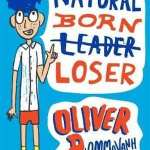 Review: Natural Born Loser