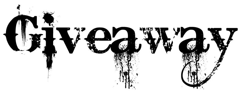 Category: Wayward-angel-by-k-renee-release-day-giveaway