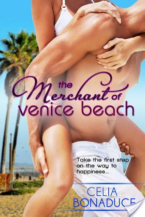 The Merchant of Venice Beach