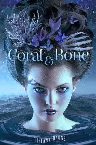 Coral & Bone