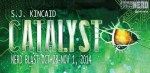 Catalyst Banner