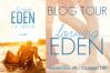 LOVINGEDEN_BlogTour