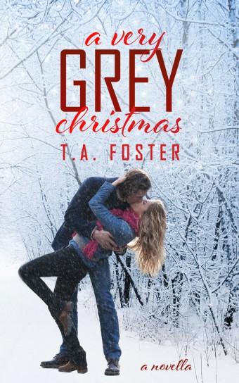 A Very Grey Christmas