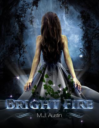 Birght Fire