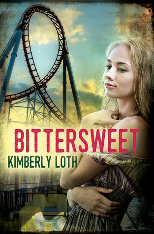 {Excerpt+Giveaway} Bittersweet by Kimberly Loth @kimberlyloth