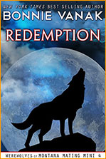 cover-redemption