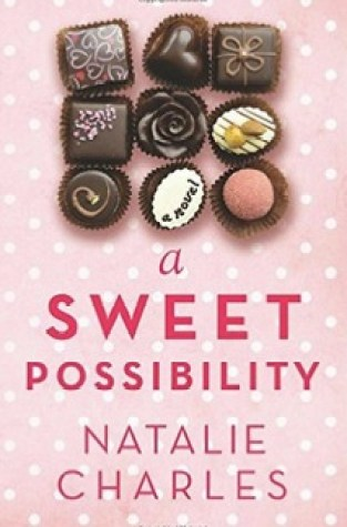 {Review+Giveaway} A Sweet Possibility by Natalie Charles @Tallie_Charles