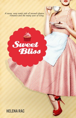 Sweet Bliss_cover_for web