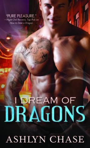I Dream of Dragons