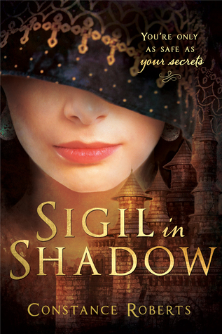 Sigil in Shadow