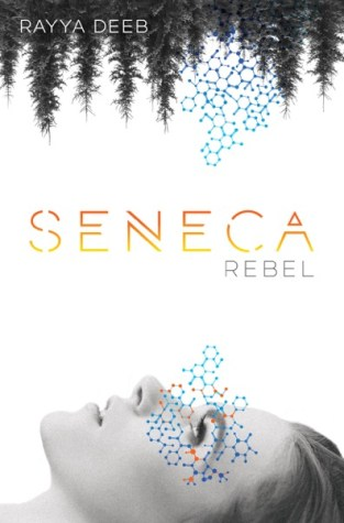 {Review} Seneca Rebel by Rayya Deeb