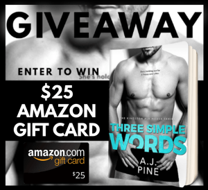three-simple-words-giveaway-graphic