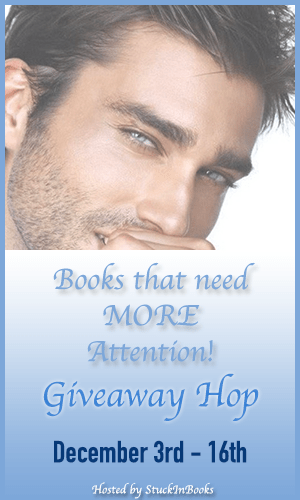 books-that-need-more-attention-giveaway-hop