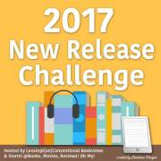 2017 New Release Challenge