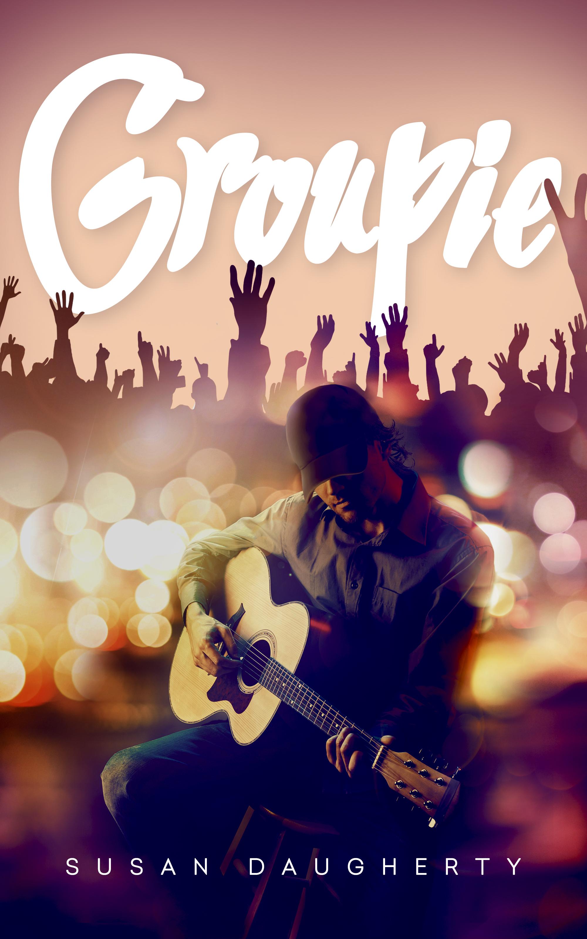 Groupie