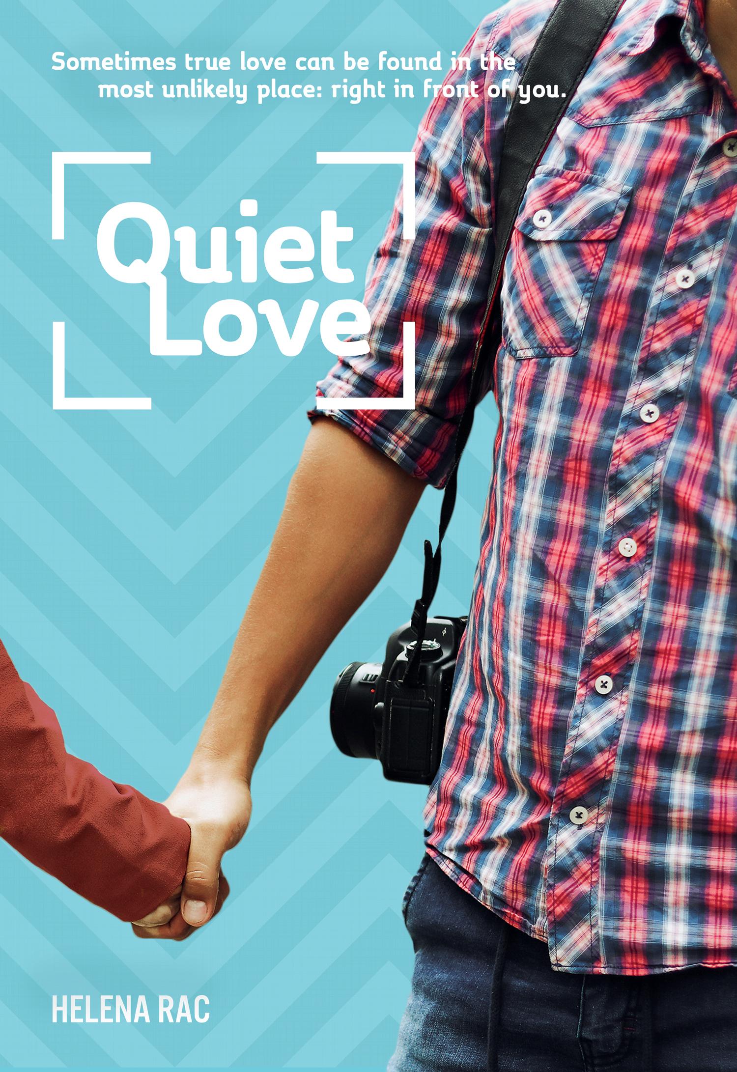 Quiet Love