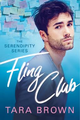 Fling Club