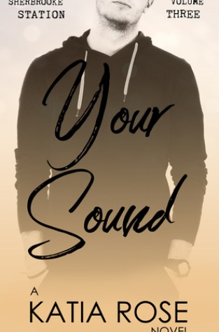 {Review+Giveaway} Your Sound by Katia Rose