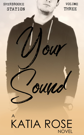 Your Sound