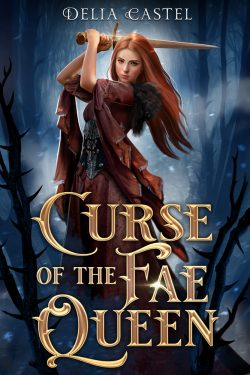 Curse of the Fae Queen