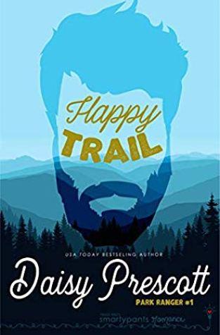 {Review} Happy Trail by Daisy Prescott