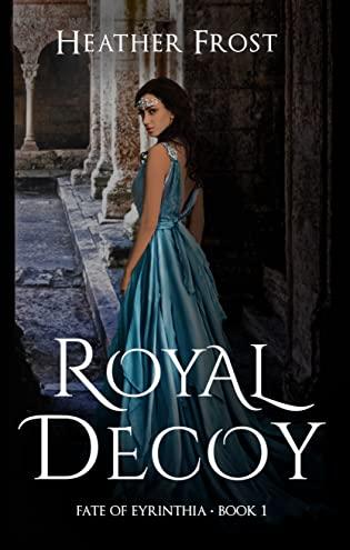 Royal Decoy