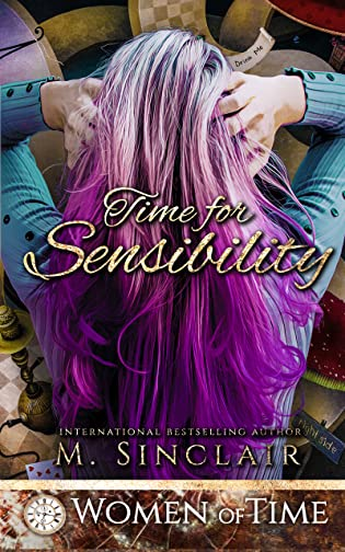 Time for Sensibility: Only Time Will Tell