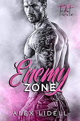 Enemy Zone