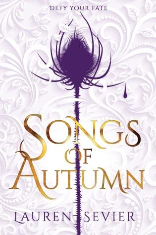 Songs of Autumn