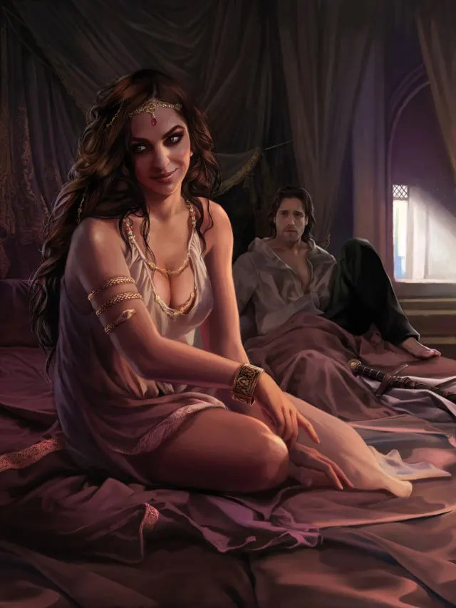 Winds Of Winter Chapters : winds, winter, chapters, Winds, Winter, Chapters, Released, George, Martin