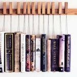 15 Crazy Creative Diy Bookshelves