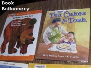 fav-kids-books-2-2