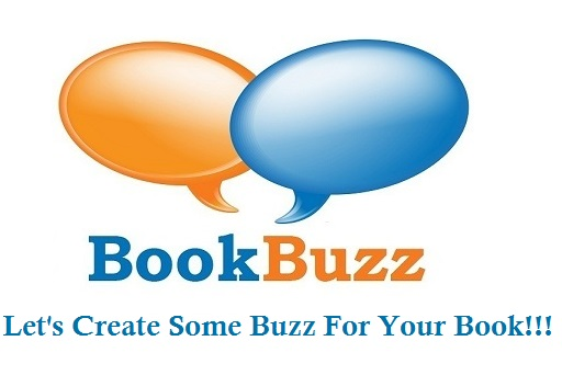 BookBuzz.net – Let's Create Some Buzz For Your Book!!!