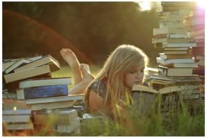 de ce citesc?! (2)