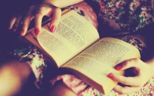 de ce citesc?! (1)