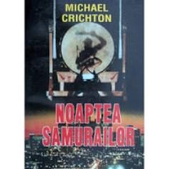 Noapte samurailor-Michael-Crichton-300x300