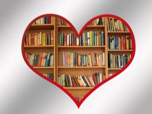 Preferinte in materie de lectura