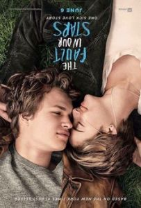 The fault in our stars - filmul
