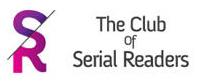 Serial Readers