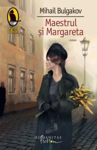 Mihail Bulgakov - Maestru și Margareta