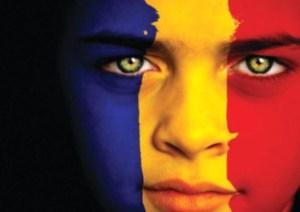 Respect limba română!