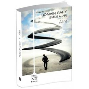 Alin, Romain Gary (Émile Ajar)
